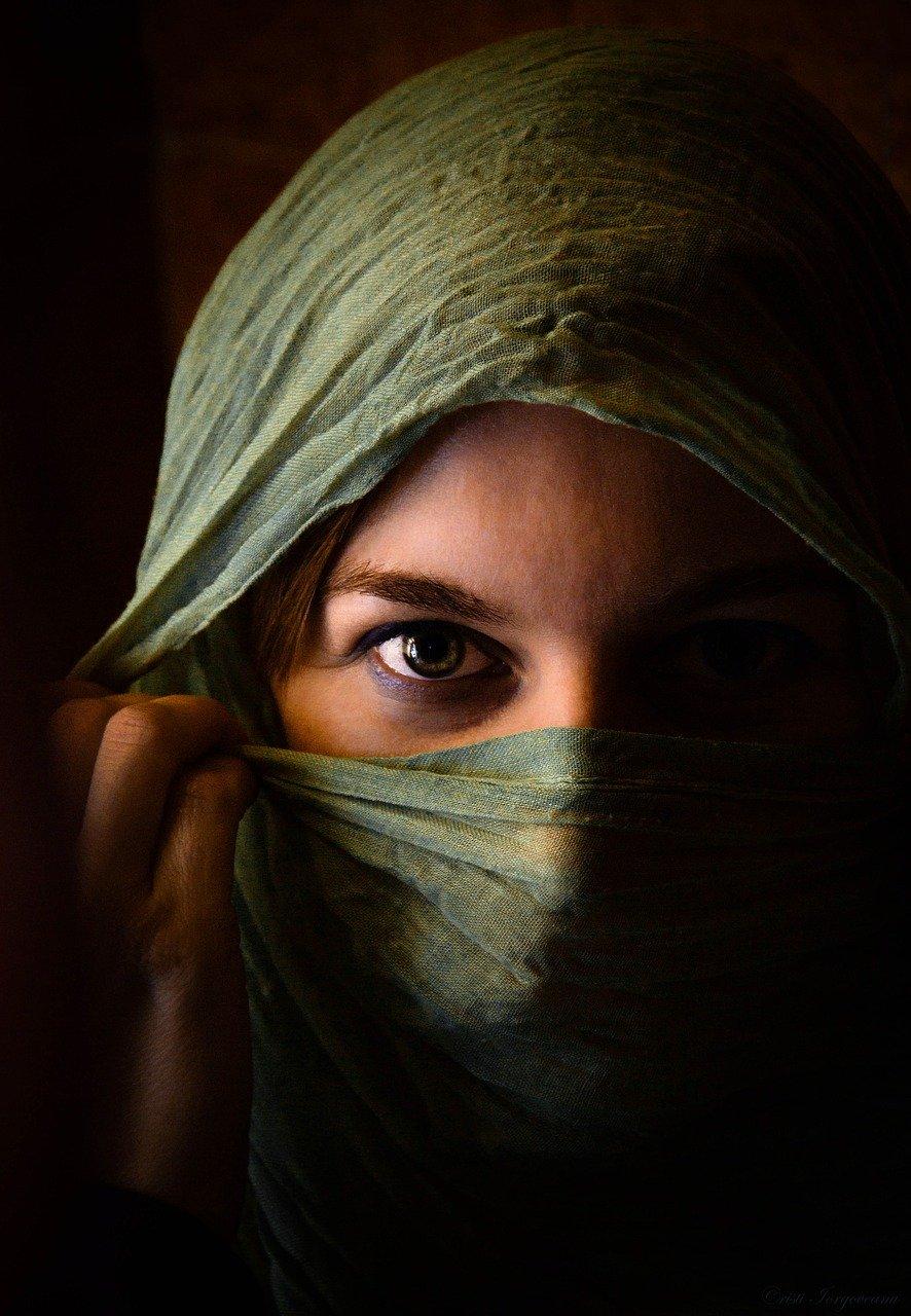 woman, anonimnye-alkogoliki