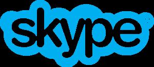 skype_logo аа